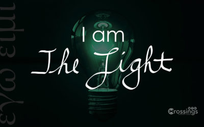 Jesus lights Our Way
