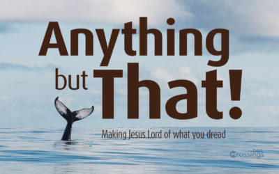 Obeying God When It's Hard